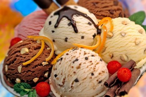 10 alimenti insospettabili che possono contenere glutine | Italica | Scoop.it