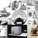 AV-TM: TECNOLOGÍAS DE LA IMAGEN. EN TORNO AL PROBLEMA ESTÉTICO‐MATERIAL DE LA IMAGEN EN LA OBRA DE ARTE. | FILOSOFÍA | Scoop.it