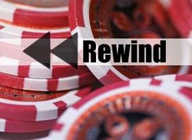 Rewind: Top Poker Videos of the Week (Dec. 30 ... - Part Time Poker | Rakeback Poker | Scoop.it