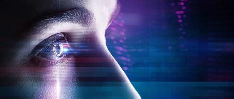 L'intelligence artificielle au cœur des start-up françaises | Bernard Darty | Scoop.it