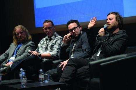 Game Summit : demandez le programme ! | Gamification | Scoop.it