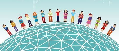 Empathy and Good Managers | Mindful Leadership & Intercultural Communication | Scoop.it