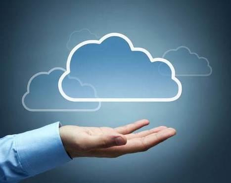 Top 10 cloud computing leaders in 2012 - Top 10 cloud computing leaders in 2012   Cloud Computing 101 NM   Scoop.it