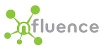 Three New Members Join nFluence Advisory ... - Android Hub Network | Daily Deal Industry Association News | Scoop.it