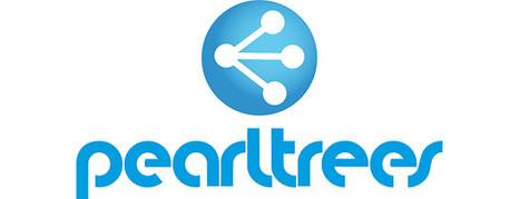 Pearltrees : la version sans publicité gratuite pour les enseignants   Éducation, TICE, culture libre   Scoop.it