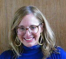 Carole Romano est nommée responsable du pôle études et conseil ... - 100% média | Objets connectés | Scoop.it