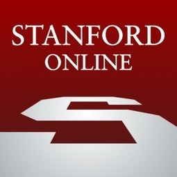Radically Changing the Cost of Higher Education with Technology | SiliconANGLE | Cuppa | Scoop.it