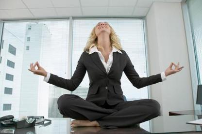 Google mette lo yoga nel motore - West - Welfare Society Territory | Consigli per il Stare Bene | Scoop.it