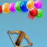 Bubble Shooter - Minecraft Juegos Online | yepimg | Scoop.it