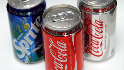 Hospitals clear out sugary soft drinks | Health Education - NCEA (Alfriston College) (level 1-3) | Scoop.it