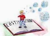 La Costituzione è una cosa sola - ControLaCrisi.org | PaginaUno - Società | Scoop.it