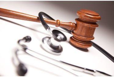 La loi santé adoptée en deuxième lecture à l'Assemblée | Neo News Santé | Scoop.it