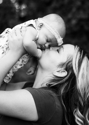 Listening Mothers Program – what's it all about? | Community of Mindful Parents | Empathic Journey | Scoop.it