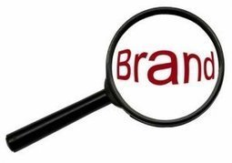 Brand Strategy: You Need Not Be Unique to Own Brand Position | Dirección Estratégica | Scoop.it