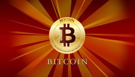 Интерактивна визуална история на биткойна и още ценни ресурси за криптовалутите | Web Mixer | Scoop.it