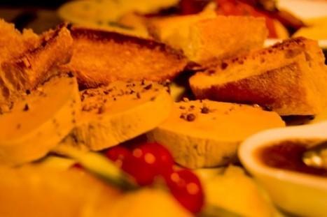 MDFDE : Quand le foie gras devient une affaire d'État | Du bout du monde au coin de la rue | Scoop.it