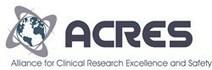 ACRES Names Katherine Madigan VP for Global Alliances and ... - PR Web (press release) | CRO | Scoop.it