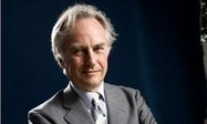 Richard Dawkins celebrates a victory over creationists | Science vs Religion | Scoop.it
