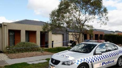 Police speak to family members after baby left critically injured at Melton West home | Attorney Ned Gill III | Scoop.it