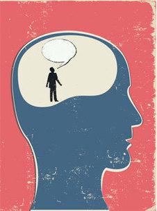 Schizophrénie : une nouvelle approche de l'entente de voix | Prix OCIRP Handicap | Scoop.it