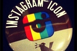 8 Do's and 5 Don'ts of Instagram for Building Your Brand | WEBOLUTION! | Scoop.it