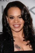 IMDb: Mixed, Multiracial, Eclectic, & Exotic Race Celebrities! - a list by horne_jeffrey | Mixed American Life | Scoop.it