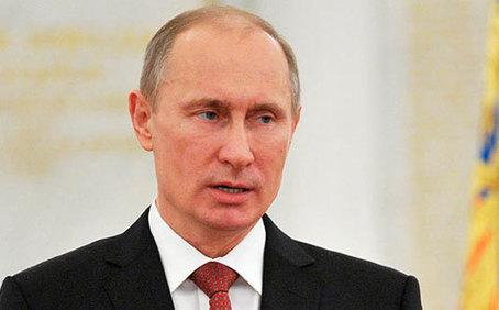 Rusya silah ihracatını 3 kat artırdı - Dünya Gündemi Haberleri | Dünya'da neler oluyor? | Scoop.it