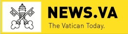 Vatican : Visite du Pape orthodoxe copte | Égypt-actus | Scoop.it