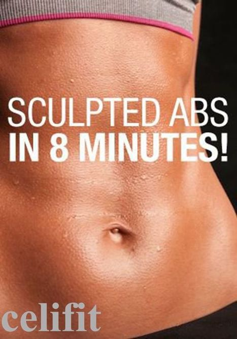 Abs workout for you / Healthy Weight Loss Tips   Healthy weight loss   Scoop.it