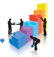 Marketing? È (solo) online - Corriere delle Comunicazioni | Le Buone Digital Pr | Scoop.it