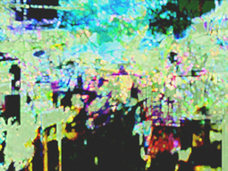 IMMO JALASS International contemporary artist & visionary! | Digital Abstracts | Scoop.it
