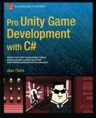Pro Unity Game Development with C# - PDF Free Download - Fox eBook | Unity | Scoop.it