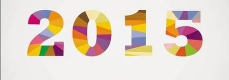 Produits immobiliers défiscalisants : tendances 2015 - Le nouvel Economiste | Résidences de tourisme, placement toxique? | Scoop.it