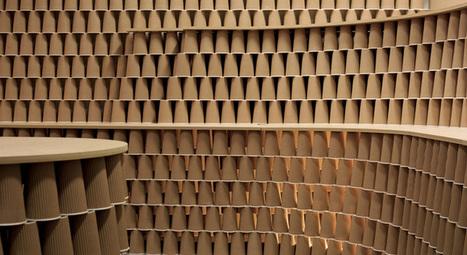 Scrumptious Reads store by Atelier Chen Hung, Brisbane – Australia »  Retail Design Blog   Retail Store Design   Scoop.it