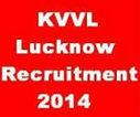 KVVL Recruitment 2014 for 1555 Manager, Vipanan Adhikari and Other Posts | Online Job Alerts | OnlinejobAlerts | Scoop.it