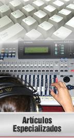 El guión en la radio | periodismo radial | Scoop.it