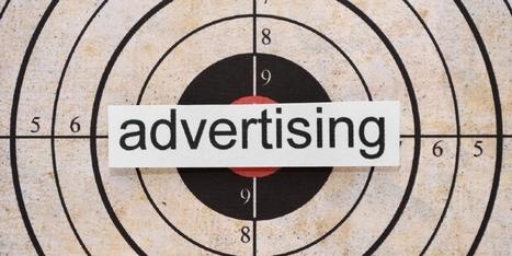 Le marché publicitaire reprend de la vigueur - Médias | Marketing Cross-Canal Only | Scoop.it