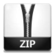 EED 420 Complete Class | uop | Scoop.it