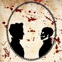 Victorian Vices: The Picture of Dorian Gray – theSpace, Edinburgh | The Irish Literary Times | Scoop.it