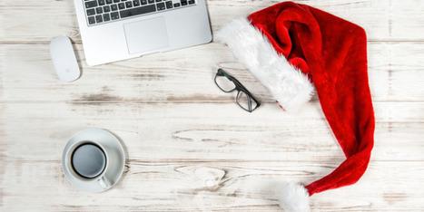 Conseils et astuces pour booster ses ventes à Noël ! | Visibilité et Crédibilité des entreprises | Scoop.it