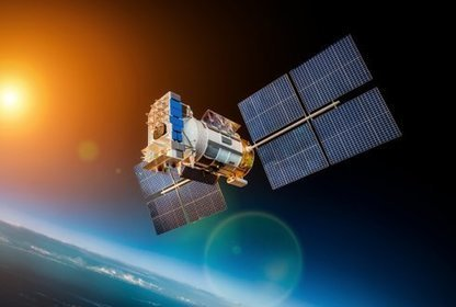 Using satellite data to improve food security | Agriculture news & innovations | Scoop.it