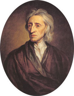 John Locke on Knowledge and the Folly of Our Borrowed Opinions | Society and culture: The English speaking world | Scoop.it