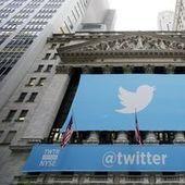 Et si Twitter n'existait pas ? | veiller | Scoop.it