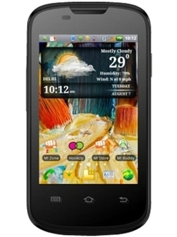 Micromax A57 Review: Buy Now in India   Sinowal.WUR: Symptoms and Removal   Scoop.it
