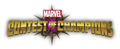 Marvel Contest of champions cheats tool | High quality Polypropylene is the main material of the PP woven bag | Scoop.it