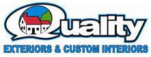 Replacement Windows & Doors Companies, Burlington, South Ontario   Renovation Contractors   Scoop.it