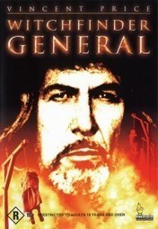 Watch Witchfinder General Movie 1968 Online Free Full HD Streaming,Download   Hollywood on Movies4U   Scoop.it