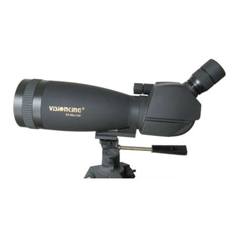 Spotting Scopes, Best Spotting Scopes on Sale from LinkDelight | Photo & Video  Accessories | Scoop.it