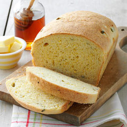Arizona Corn Bread Recipe | The Industry of Hospitality | Scoop.it