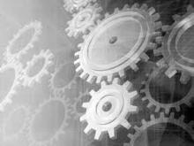 10 segmentos donde crear negocios en Internet | Carlos Blanco | Enllaços MIC | Scoop.it